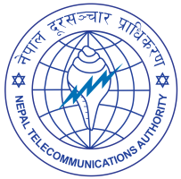 NEPAL TELECOMMUNICATIONS AUTHORITY (नेपाल